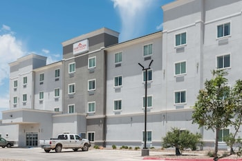 Picture of Hawthorn Suites By Wyndham Midland in Midland