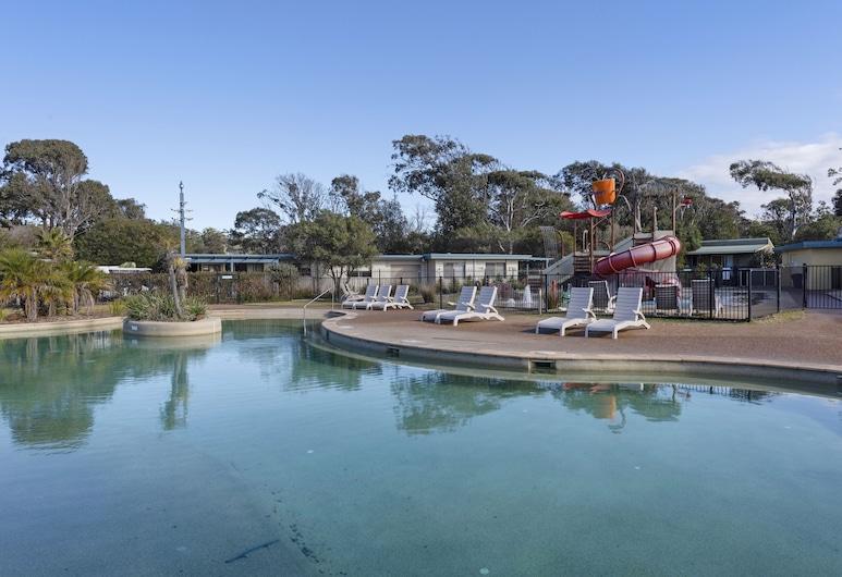 Discovery Parks - Pambula Beach, Pambula Beach, Pool