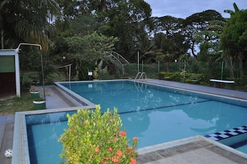 Picture of Nilketha Villa Eco Hotel in Anuradhapura