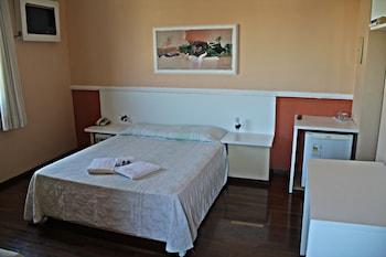 Φωτογραφία του Diplomata Hotel, Campinas