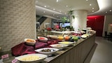 Taichung hotels,Taichung accommodatie, online Taichung hotel-reserveringen