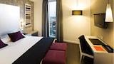 Sélectionnez cet hôtel quartier  Mairena del Aljarafe, Espagne (réservation en ligne)