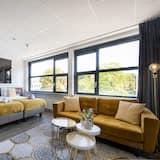 Loft junior - Habitación