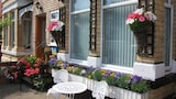 Picture of Swandale Guest House in Bridlington