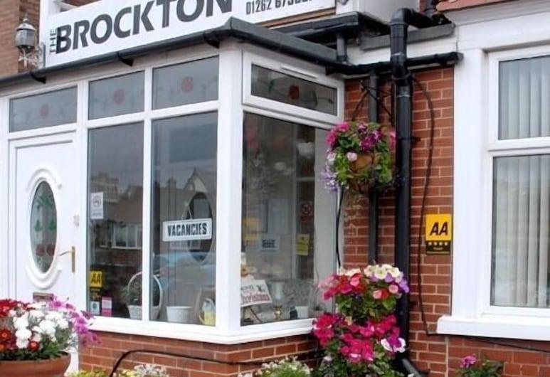 The Brockton, Bridlington