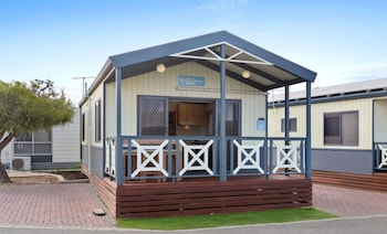 Picture of Discovery Parks – Adelaide Beachfront in Adelaide