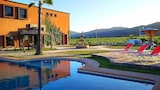 Book this Free wifi Hotel in Valle de Guadalupe