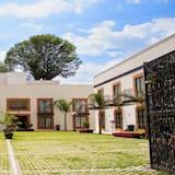 Soleil Inn Atlixco