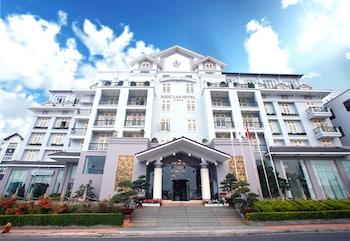 Picture of TTC Hotel Premium Ngoc Lan in Da Lat