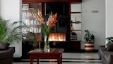 Choose This Cheap Hotel in Bogota
