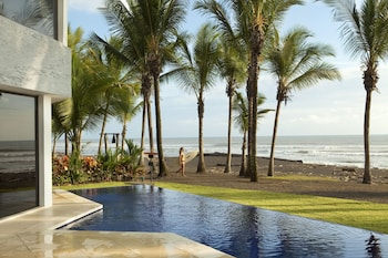 Picture of Best in Jaco Beach Front Luxury Condos in Jaco