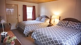 Reserve this hotel in Claryville, New York