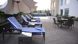 Gurgaon hotels,Gurgaon accommodatie, online Gurgaon hotel-reserveringen