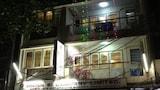 Choose This Cheap Hotel in Yangon