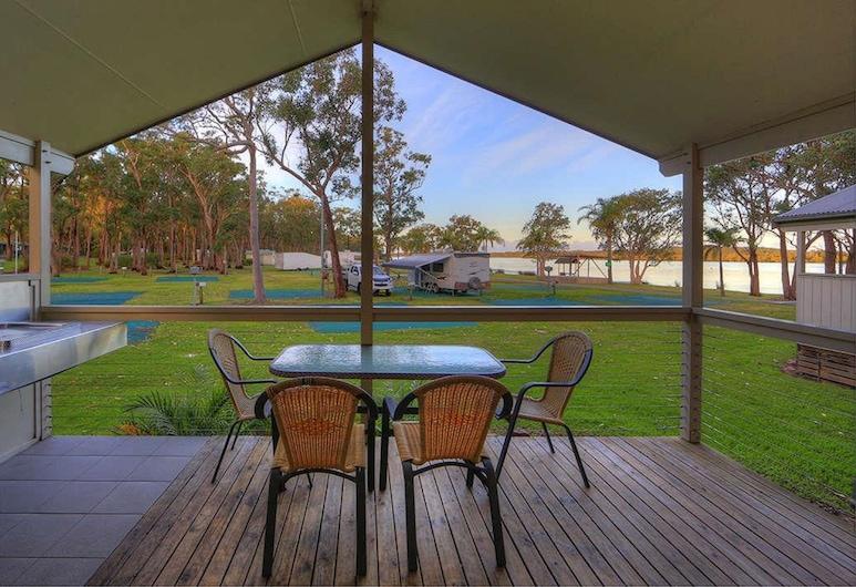 BIG4 Koala Shores Port Stephens Holiday Park, Lemon Tree Passage