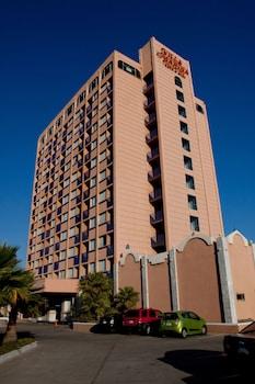 Picture of Hotel Villa Marina in Ensenada