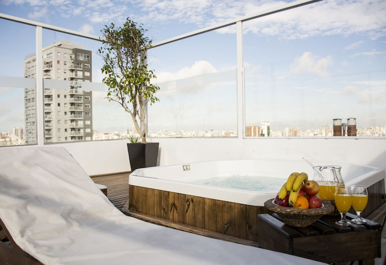 ISI Baires Apart & Suites, Buenos Aires