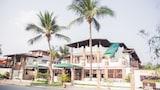 Hotel unweit  in Paraty,Brasilien,Hotelbuchung