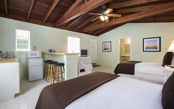 Image de Southwinds Motel à Key West
