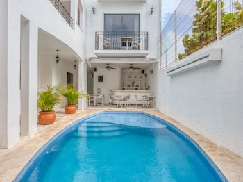 Picture of Capital O Chac Chi Hotel and Suites in Isla Mujeres