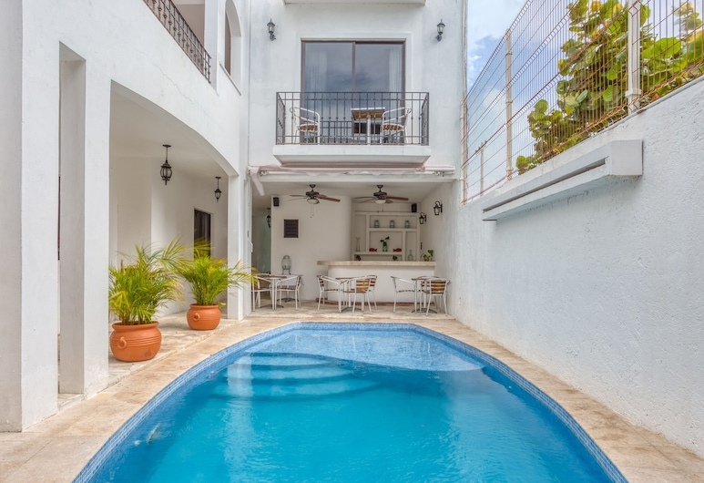Capital O Chac Chi Hotel and Suites, Isla Mujeres