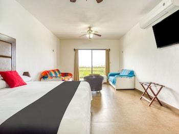 Foto del Suites Chac Chi en Isla Mujeres