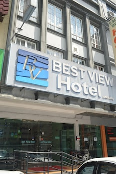 Picture of Best View Hotel Subang Jaya in Subang Jaya